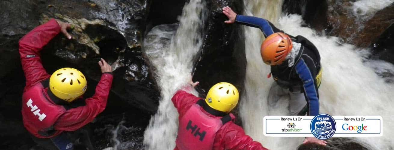 AH-Header-Canyoning