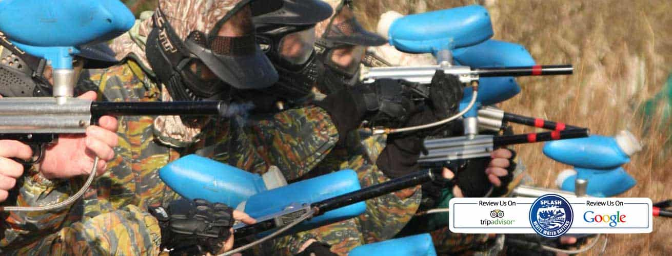 AH-Header-Paintball