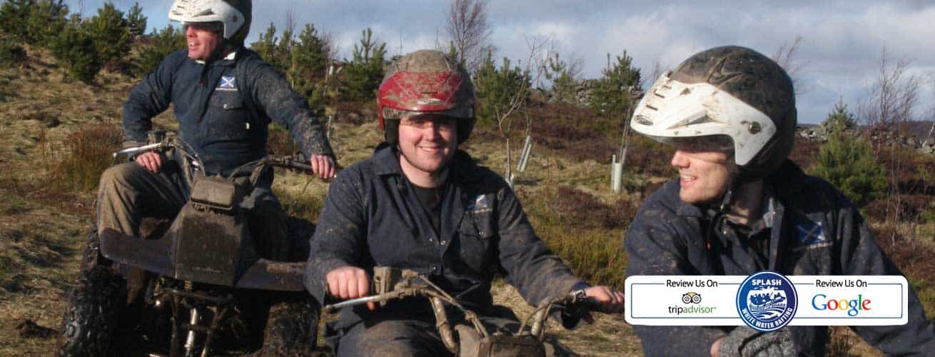 AH-Header-QuadBiking