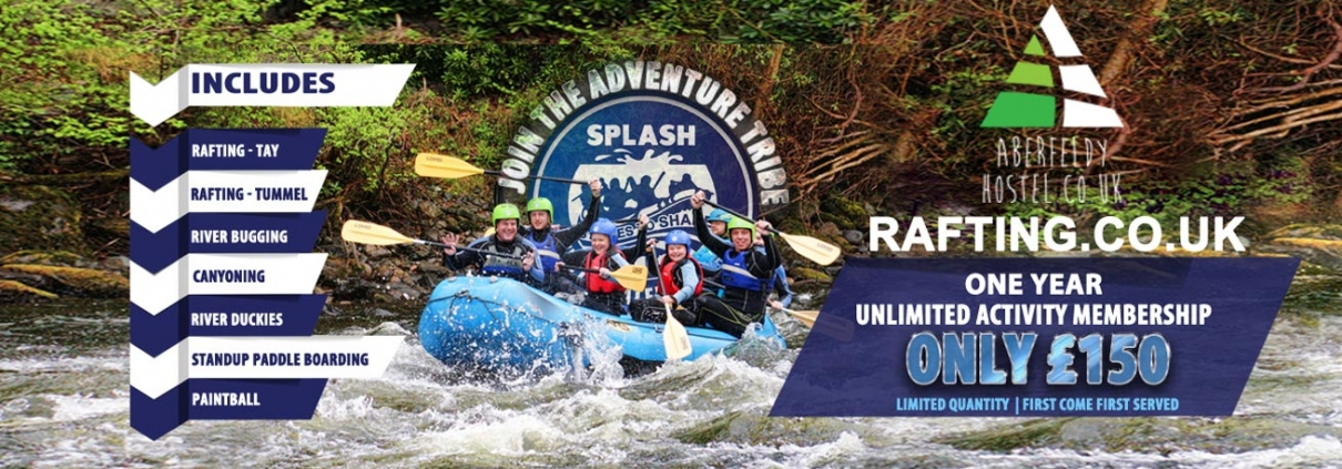 splash-adventure-tribe-membership-aberfeldy