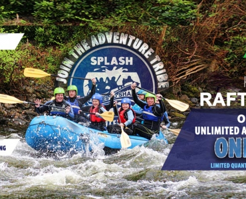splash-adventure-tribe-membership-aberfeldy